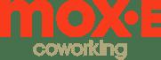 mox_e-coworking