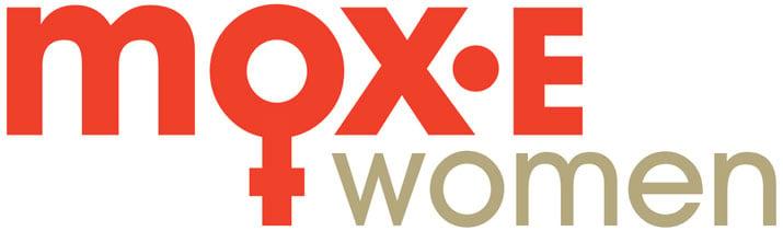 Moxe Women