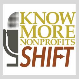 KMNP-Shift-2