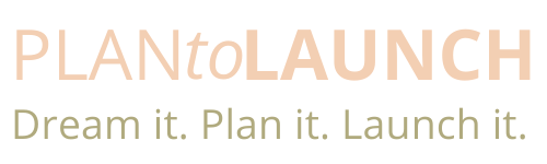 Text-Plan to Launch (1)